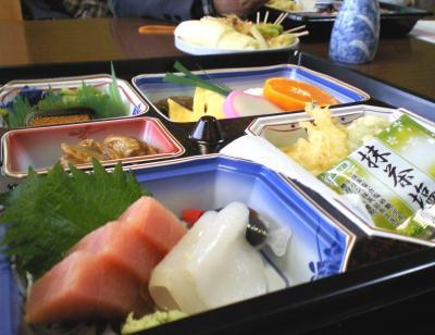 新年会お料理(26.1.2)
