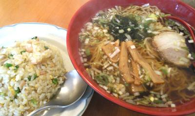昼食ランチセット(26.1.4)