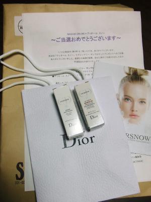 DSCF4224.jpg