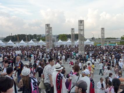 20120913-4.jpg