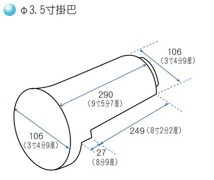 201210254.jpg