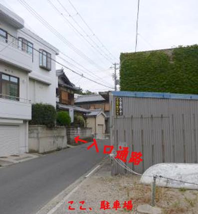 201211201.jpg