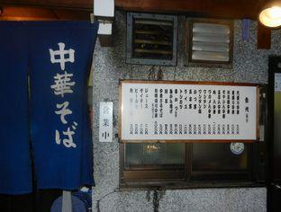 20120429高山 なかつぼ+(8)