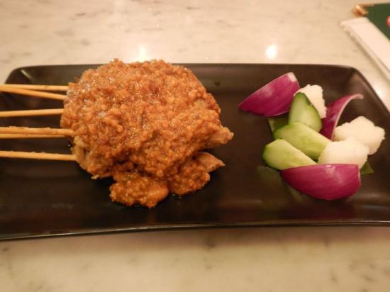 海南鶏飯5-19 (2)