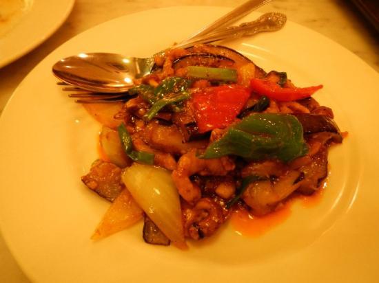 海南鶏飯5-19 (3)