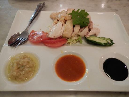 海南鶏飯5-19 (5)