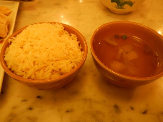 海南鶏飯5-19 (6)