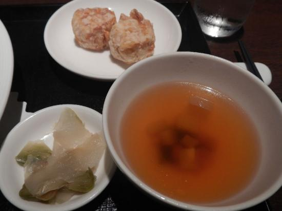 赤羽桂林 (4)