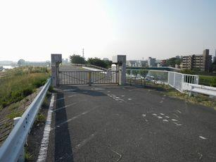 サイクリング5-27 (4)
