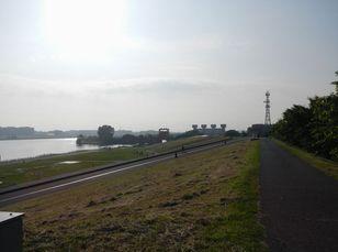 サイクリング5-27 (5)