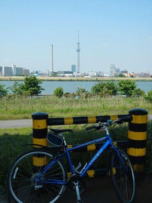 サイクリング5-27 (45)