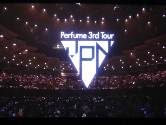 Perfume JPN (1)