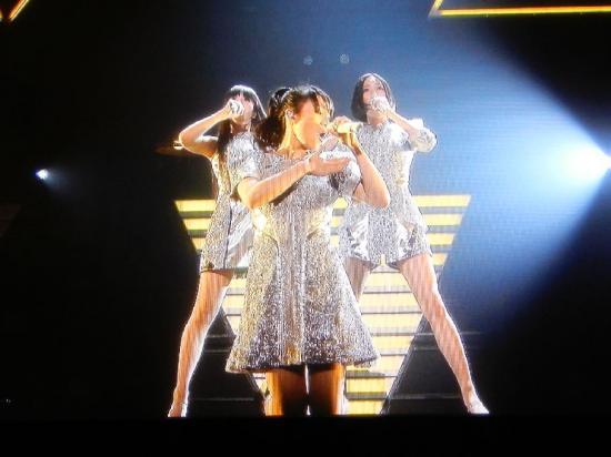 Perfume JPN (7)