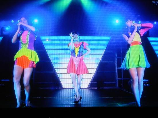 Perfume JPN (14)