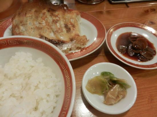 2012 新宿広州市場+(5)