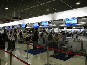 TAHITIツアー1日目 (4)