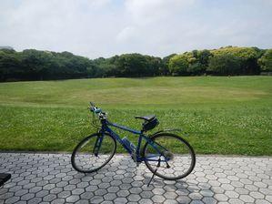 サイクリング6-3 (11)