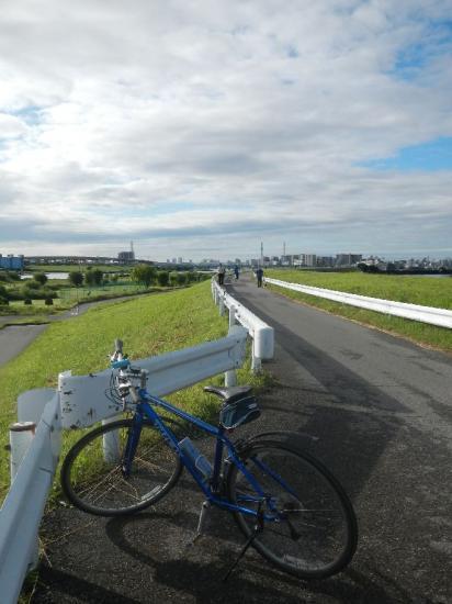 サイクリング6-10 (1)