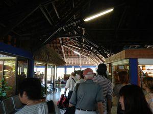 TAHITIツアー6日目 (62)