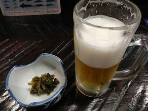 一乃谷 (5)