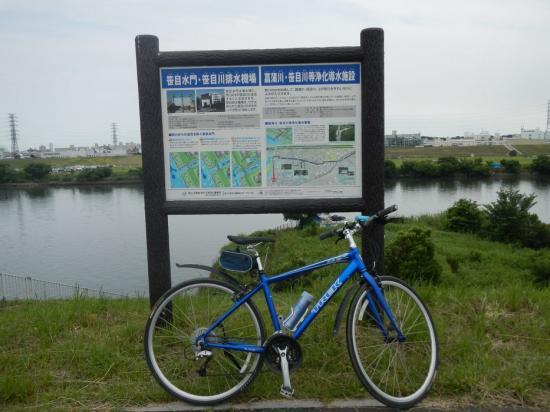サイクリング6-17 (4)