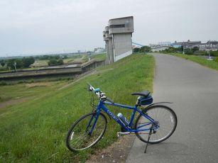 サイクリング6-17 (1)