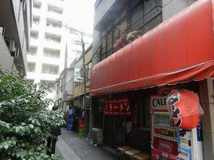 20120426風神亭ランチ+(7)