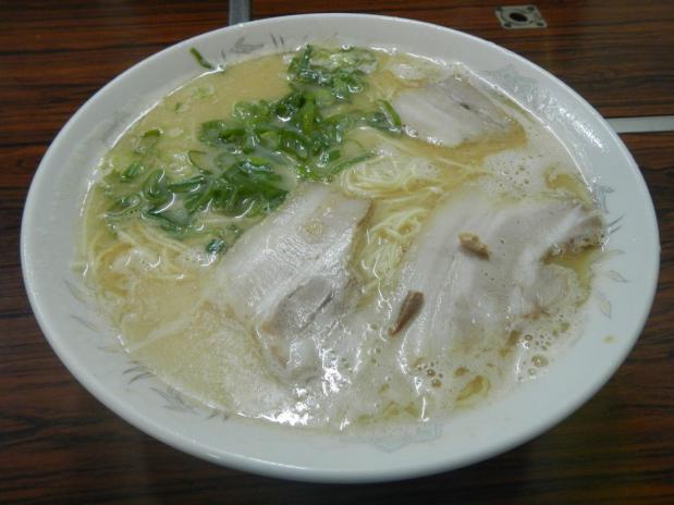 三九ラーメン2012 (1)