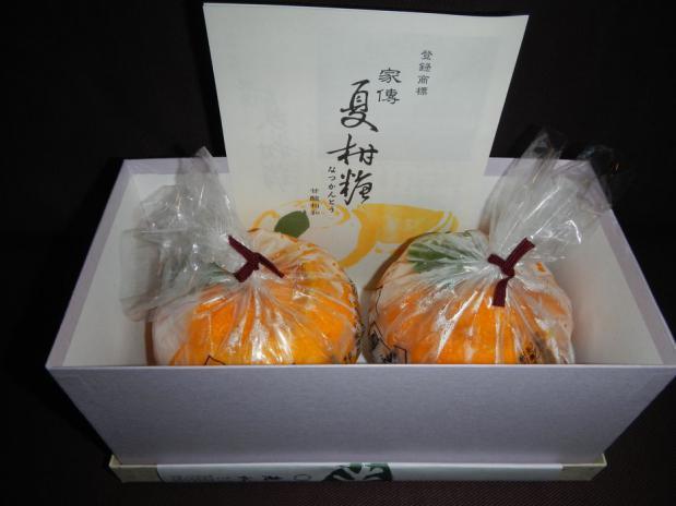 夏柑糖 (1)