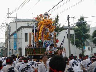 山笠2012 (4)
