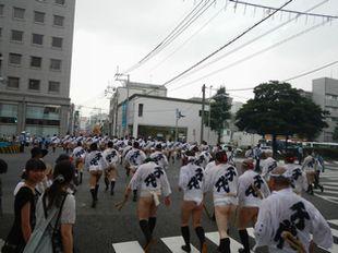 山笠2012 (5)