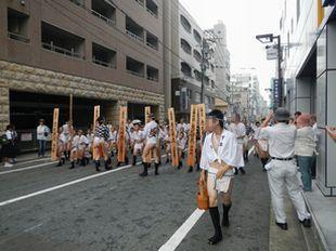 山笠2012 (8)