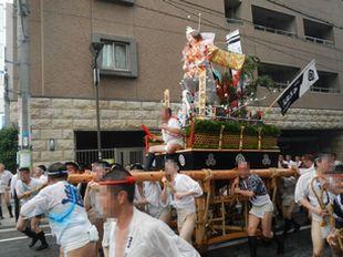 山笠2012 (12)