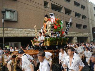 山笠2012 (15)
