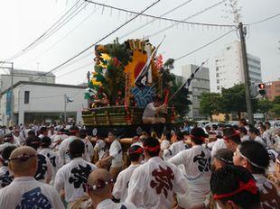 山笠2012 (21)