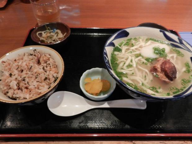 くわっちー家 堀留町+(2)