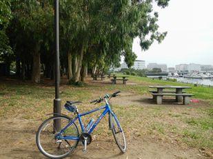 サイクリング7-1 (1)