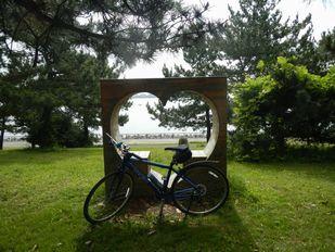 サイクリング7-1 (5)