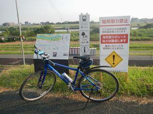 サイクリング7-29 (6)