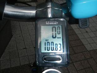 サイクリング7-29 (19)