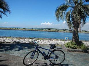 サイクリング8-5 (14)