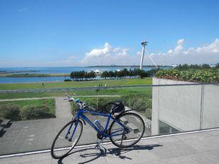 サイクリング8-5 (16)