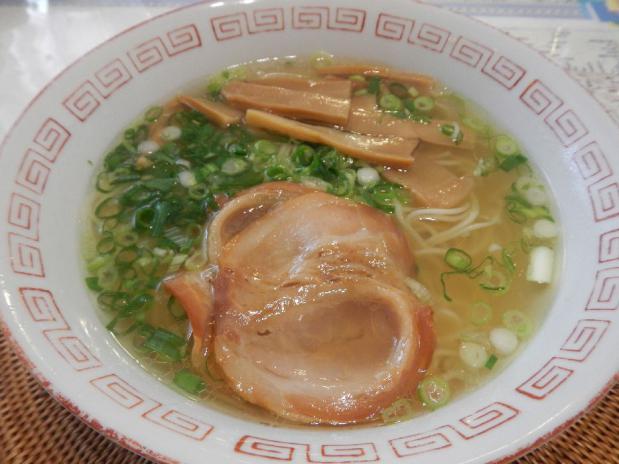 黄金鯛だし白醤油 (3)