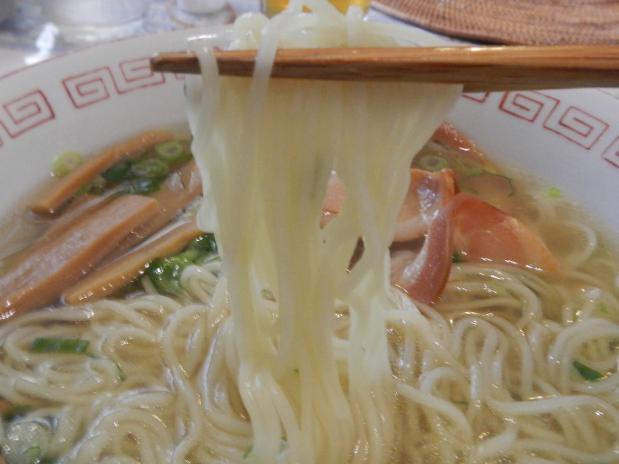 黄金鯛だし白醤油 (4)