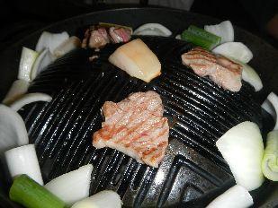 神田ヂンギス王 (5)