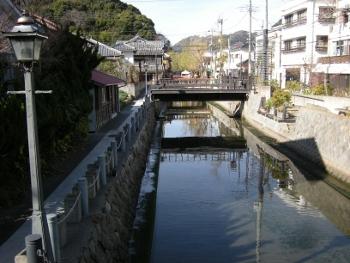 下田の街1