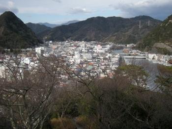 下田公園3
