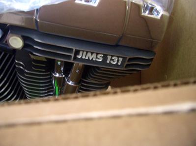 JIMS131_04.jpg