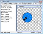 JavaVDraw(3)