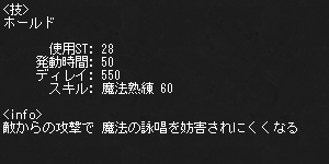 20120726164704.png